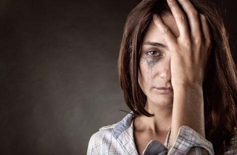 Kadına Şiddet ve Kadın Hakları