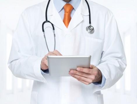 Müslüman Bir Kadın, Erkek Doktora Muayene Olabilir mi