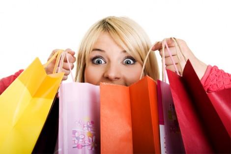 Modada Etik Değerler ve Alışveriş Çılgınlığı!