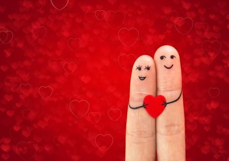 Mutlu Evliliğin Yolları