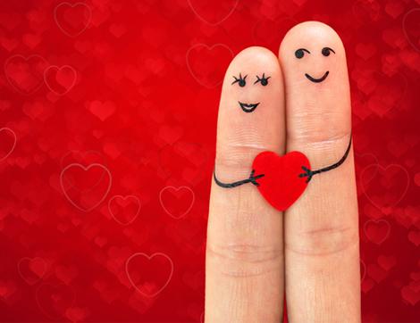 Mutlu Bir İlişki Kurmak Çok mu Zor?