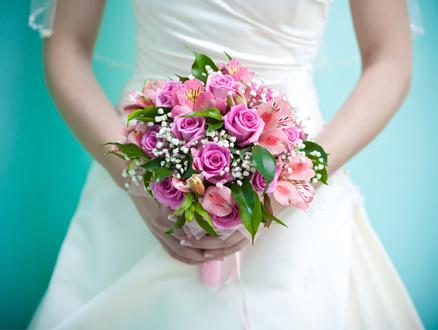 Nişanlanma, Evlenme ve Evlenme Engelleri