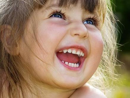 Peygamberimiz Çocuklarla Nasıl Şakalaşırdı?
