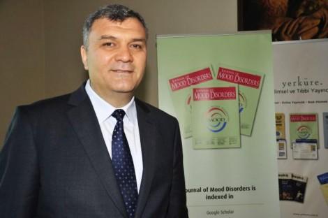 Prof. Dr. Haluk Savaş ile Sosyal Medya ve Psikolojik Şiddete Dair
