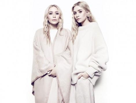 Tesettür Giyim Kış Trendleri 2014