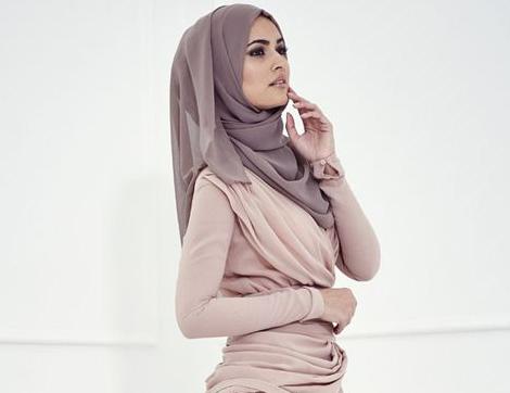 Tesettür Kıyafeti Estetik Olabilir mi?