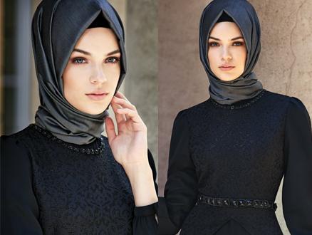 Tesettürlü Hanımların Yaptıkları Giyim Hataları Nelerdir?