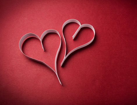 İlişkilerde 6 Temel İhtiyaç (1.Bölüm)