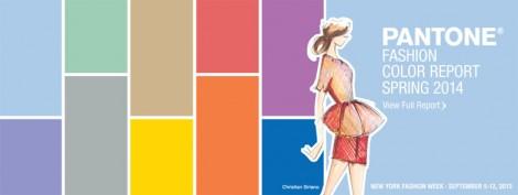 2014 İlkbahar Yaz Tesettür Giyim Kombinleri