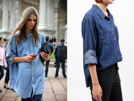 2014 Jean Trendleri