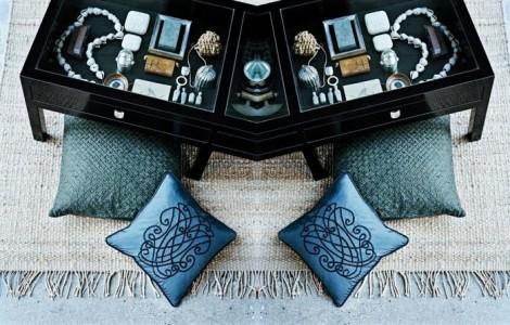 Ev Dekorasyon Önerileri 2014
