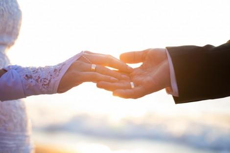 Evliliğim için Uzmandan Yardım Almalı mıyım