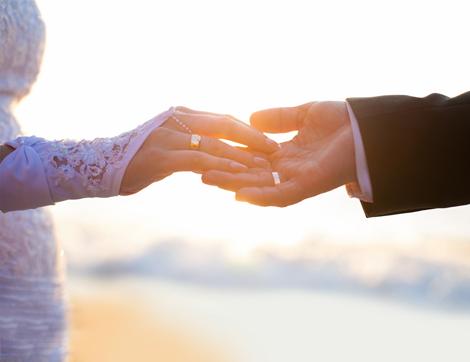 Evliliğim için Uzmandan Yardım Almalı mıyım?