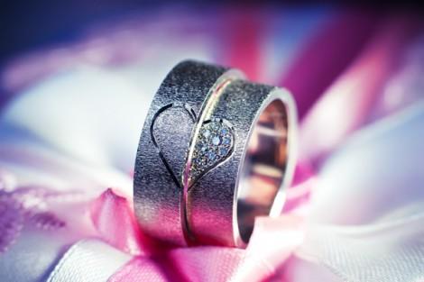 Gayri Müslim Bir Erkekle Evlilik Caiz mi