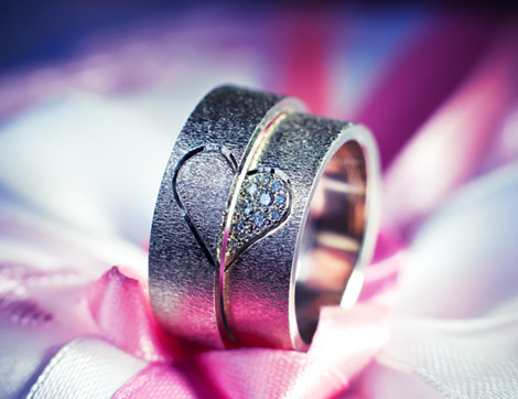 Gayri Müslim Bir Erkekle Evlilik Caiz mi?
