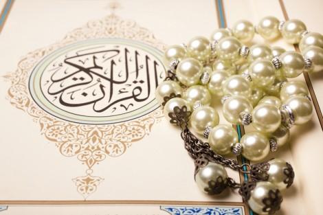 Kadın Konusunda Rasûlullah'a Nisbet Edilen Uydurma Hadisler