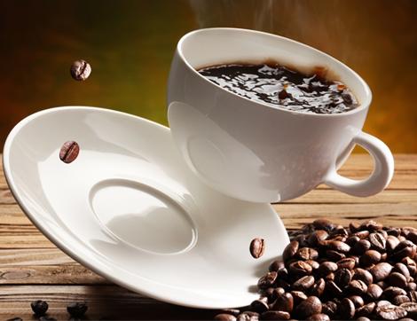 Kahve Dünyasına Yolculuk