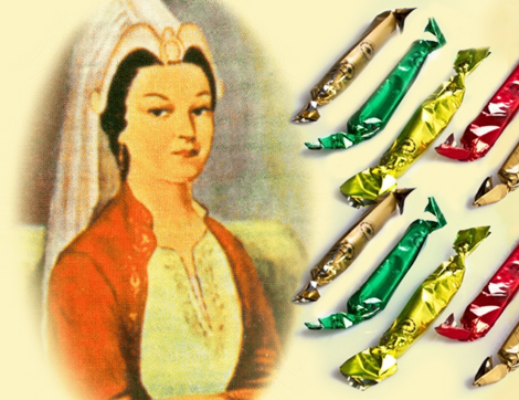 Ayşe Hafsa Sultan'dan Bugüne, 474 Yıllık Şifa Kaynağımız