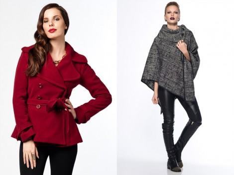 Panço Modelleri 2014 Kış