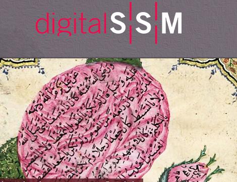 Sakıp Sabancı Müzesi Koleksiyon ve Arşivleri, DigitalSSM ile Dünyaya Açılıyor!