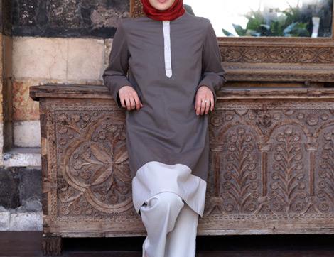 """Dünyaca Ünlü Online Alışveriş Markası """"Shukr Clothing"""" Şimdi Türkiye'de!"""