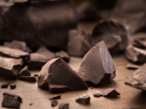 Çikolatanın Faydaları ve Zararları Nelerdir