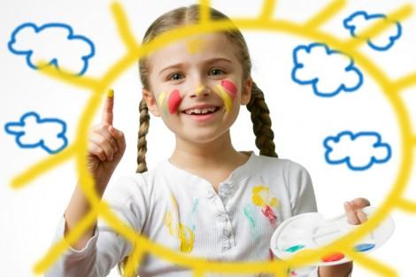 Çocuklarda Duygusal Özerkliğin Gelişimİ
