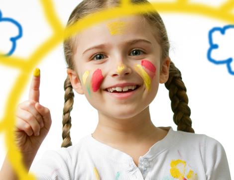 Çocuklarda Duygusal Özerkliğin Gelişimi