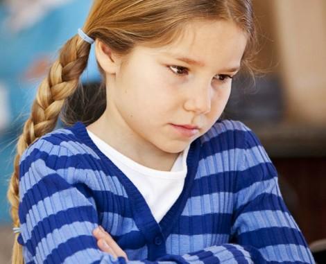 Çocuklarda Tik Nasıl Tedavi Edilir