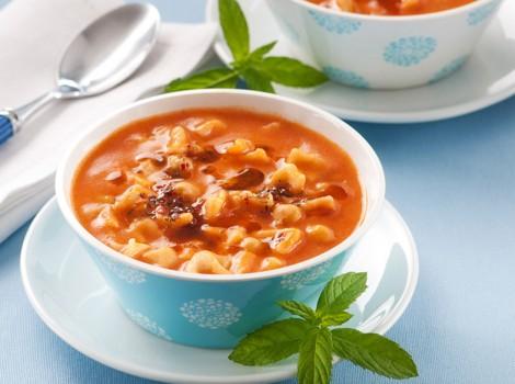 Çorbanın Faydaları Nelerdir