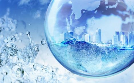 İstanbul'da Su Sıkıntısı Bekleniyor! Basit Yöntemlerle Su Tasarrufu Yapabilirsiniz
