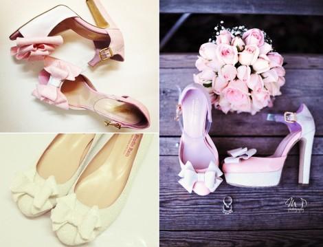 Ayşe Merve Dağlı Düğün Hazırlığı Önerileri