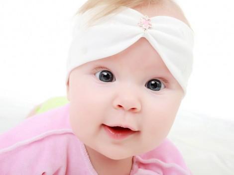 Bebeklerde Ek Besin İhtiyacı