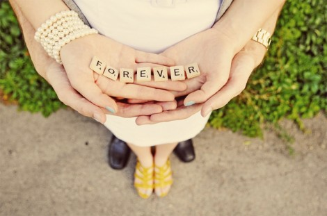 Evlenince Sevgiye Ne Oluyor