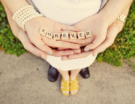 Evlenince Sevgiye Ne Oluyor?