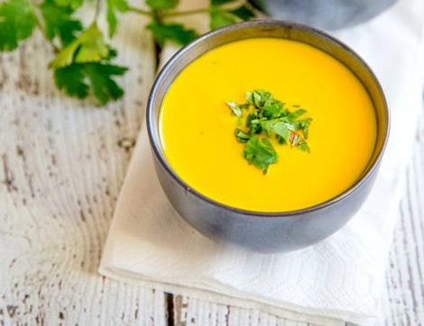 Rahat Sindirim İçin Çorba Tüketim Alışkanlığınızı Değiştirin!