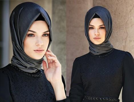 Müslüman Kadının Giyim Şekli Nasıl Olmalı