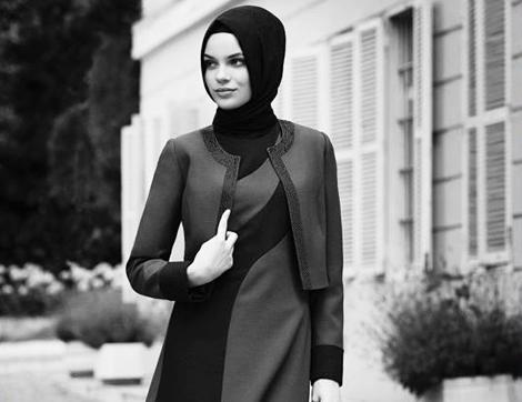 Giyim Şekliniz, Dünyanın Sizi Nasıl Gördüğüdür