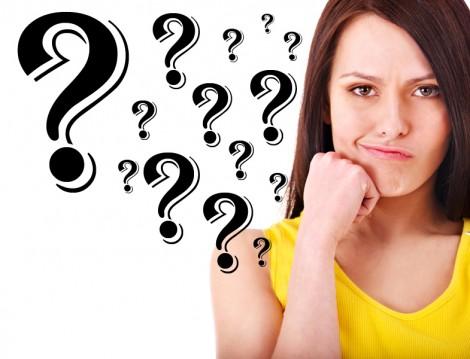 Mutlu Bir Evlilik Üzerine Soru ve Cevaplar