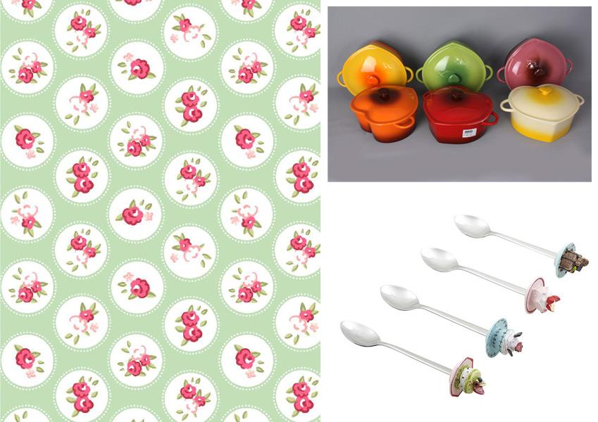 EmesHome.com ile Ev Dekorasyon ve Çeyiz Alışverişi
