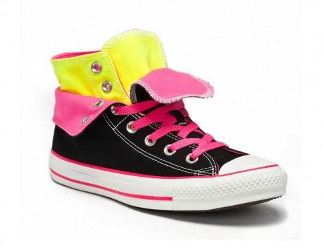 Spor Ayakkabı Trendleri