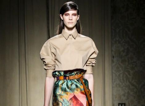 Tesettür Giyim Modelleri 2014 Yaz Trendleri