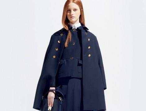 Tesettür Giyim Valentino 2014 Modelleri