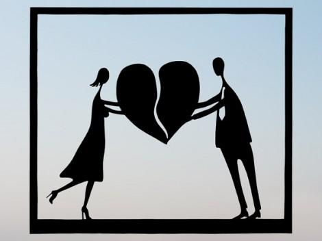İlişkilerinizde Sadakatli Olmak