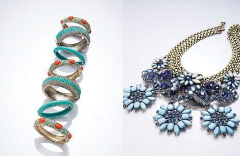 İpekyol 2014 İlkbahar Yaz Koleksiyonu
