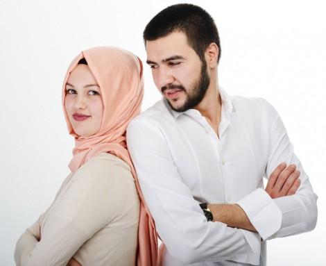 İslamda Evlilik ve Mutlu Evliliğin Sırları