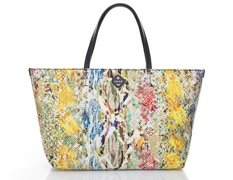 Aker 2014 İlkbahar – Yaz Çanta Modelleri
