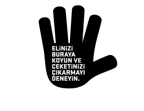 """""""Engelliler İçin Engelsiz Giysi"""" Çalıştayı İTÜ'de Yapıldı"""