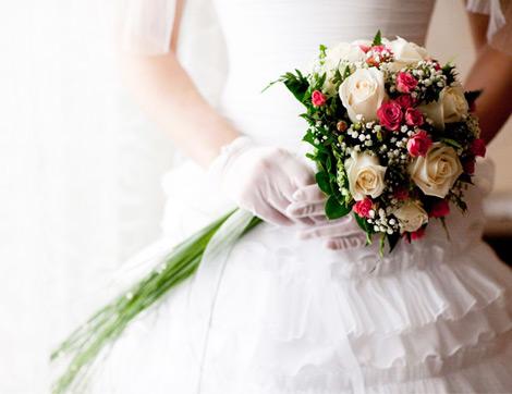 Evlendiğimde Kendi Soyadımı Kullanabilecek miyim?