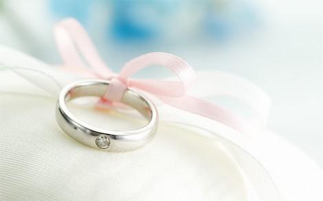 Evlendiğimde Kendi Soyadımı Kullanabilecek miyim